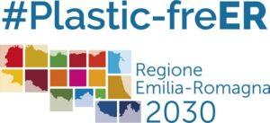 Emilia-Romagna logo Plastic FrER