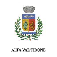 Alta Val Tidone