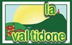 LaValtidone