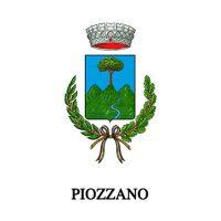 Piozzano