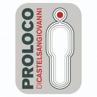 Proloco CastelSanGiovanni