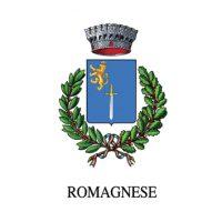 Romagnese