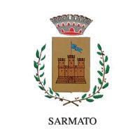 Sarmato