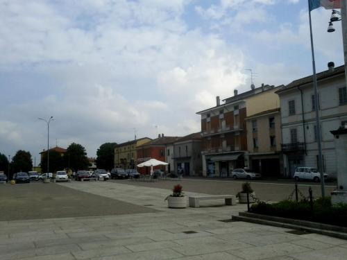 Borgonovo_04