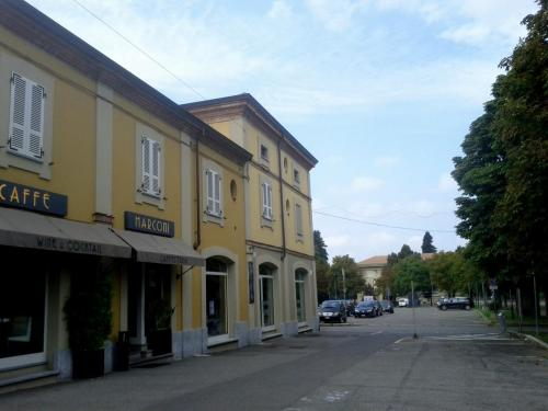 Borgonovo_06