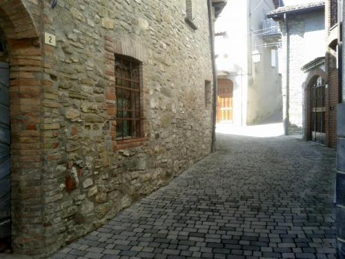 Caminata_03