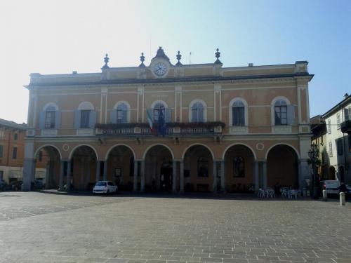 CastelSanGiovanni_00