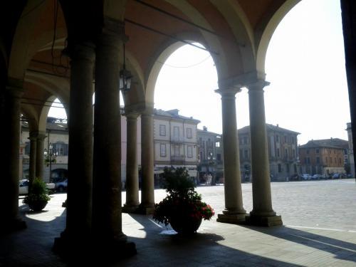 CastelSanGiovanni_02