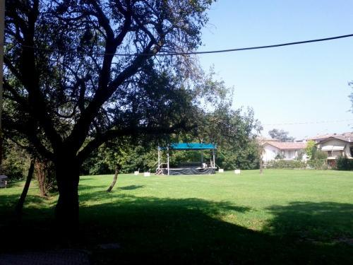 CastelSanGiovanni_06