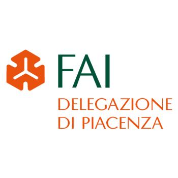 FAI delegazione di Piacenza