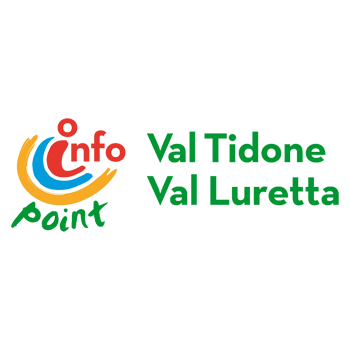 Info Point Val Tidone Val Luretta