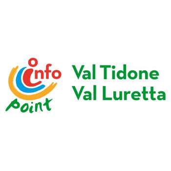Info Point Val Tidone Val Luretta